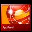 Appfresh-64