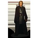 Anakin Jedi-128