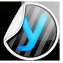 Yammer-128