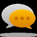Communication-128