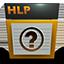 HLP File Type-64