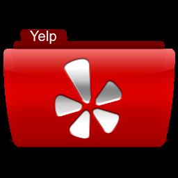 Yelp Colorflow