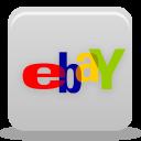 Pretty Ebay-128