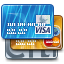 Credit Cards icon