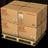 Boxes-48