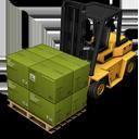 Cargo Boxes-128