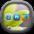 Desktop-48