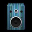 Speaker Lines-128