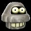 Joey Mousepad-64