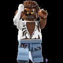 Lego Wolfman-128
