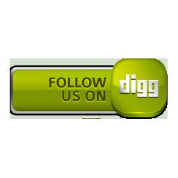 Follow Digg green