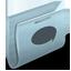 Chats folder-64