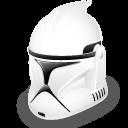 Stormtrooper Efx