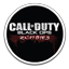 Cod Black Ops Zombies Icon