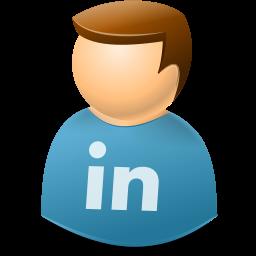 User web 2.0 linkedin