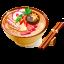 Food-64