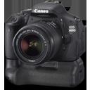 Canon 600D side bg-128