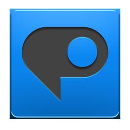 Android mPhotoshop CS4