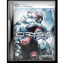 Crysis-128