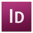 Adobe InDesign CS3-128