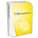 Office PowerPoint-128