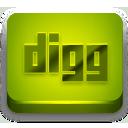 Green Digg