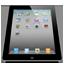 iPad 2 Perspective icon