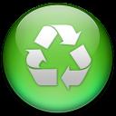 Universal Share Downloader-128
