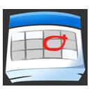Google Calendar-128