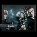 Fantasy Movies 2-128