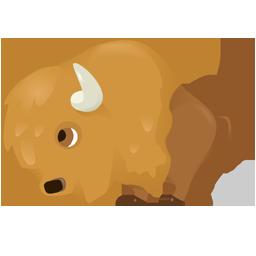 Ox zodiac