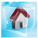 Home Ice-128