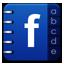 Facebook Contacts-64