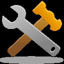 Maintenance-128