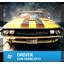 Driver Metro icon