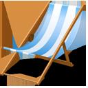 Beach Chair-128