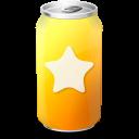 Drink Favorites-128
