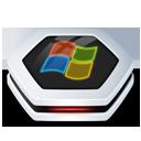 Drive Windows-128