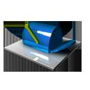 Mail Empty-128