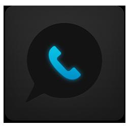 Whatsapp ice