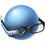 Googler Glasses icon
