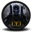 EYE Divine Cybermancy 2 icon