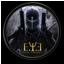 EYE Divine Cybermancy 2 Icon