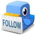 Bird follow-128