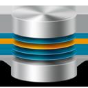 Database 2-128