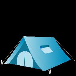 Tent-256