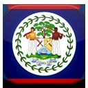 Belize-128