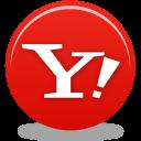 Yahoo-128