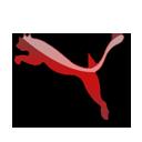 Puma red logo-128