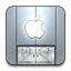 Apple Store Alt rounded-64